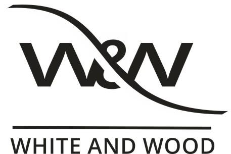 logo iprezent