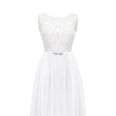 suknia.s.1tren