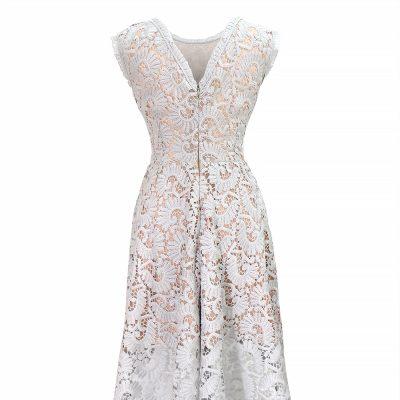 suknia7tyl